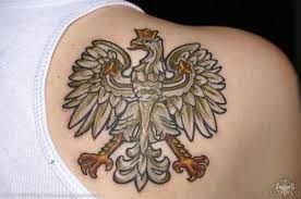 Czy Mógłbym Miec Taki Tatuaż W Wojsku Zapytajonetpl