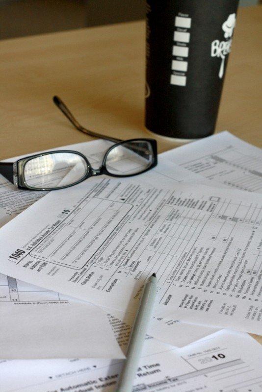 tax-day-1.jpg