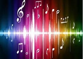 Muzyczni