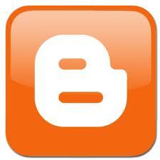 Klub blogerek i blogerów
