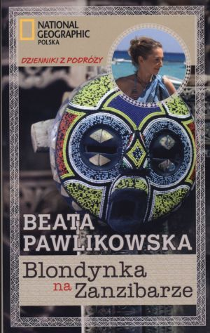 blondynka-na-zanzibarze-beata-pawlikowska-167554.jpg