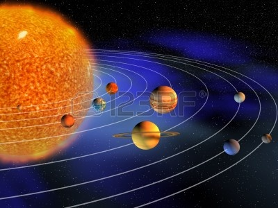 8041815-diagramu-planet-w-ukladzie-slonecznym--3d-renderowanie.jpg