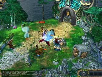 kings-bounty-legenda-demo-test-3051-1.jpg