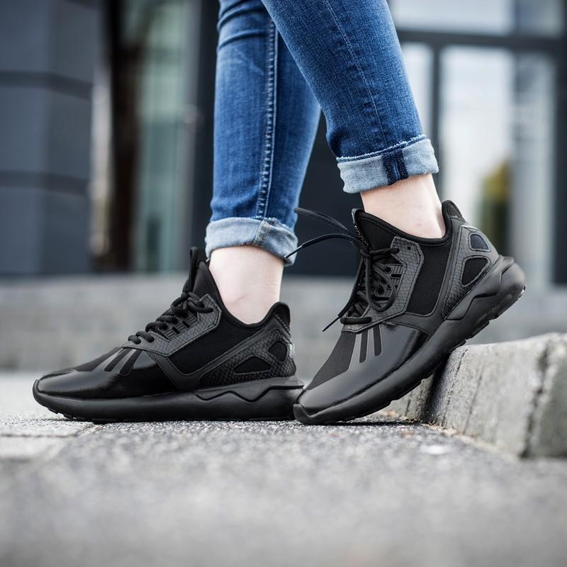 0130663a Podobają wam się te Adidas (tubular) - Zapytaj.onet.pl -