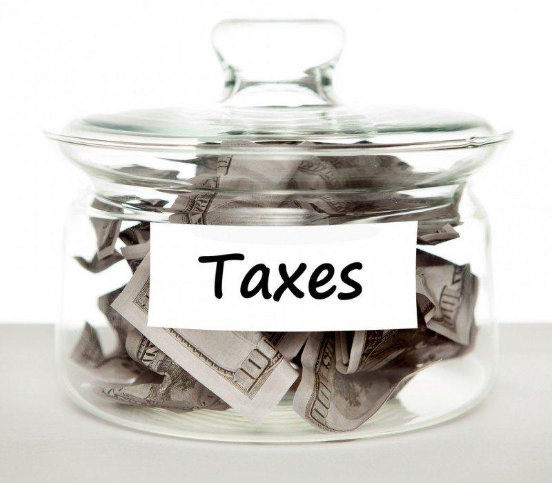 taxes-7.jpg