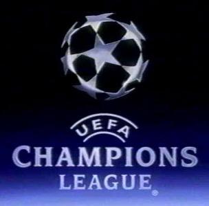 Typowanie Ligi Mistrzów
