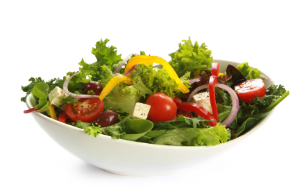 salatki-wegetarianskie.jpg