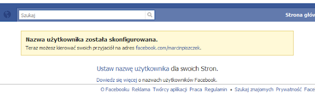 Facebook+-+Nazwa+u%C5%BCytkownika_1268921174544.png