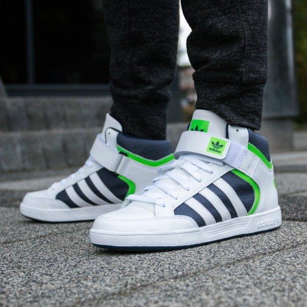 Ktore buty z adidasa za kostke ladniejsze? Zapytaj.onet.pl