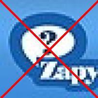 Klub ANTY: Wiadomość automatyczna Zapytaj