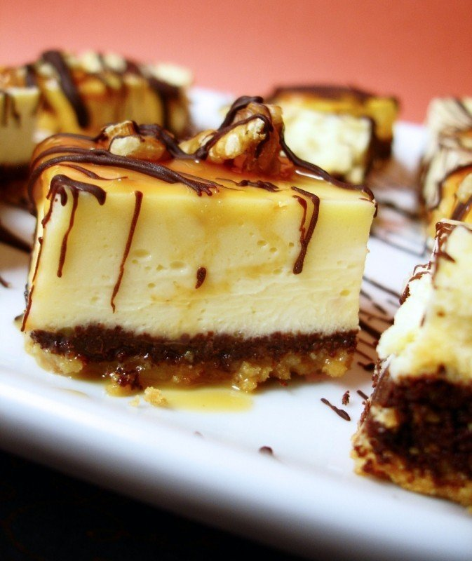 caramel-walnut-cheesecake-bars-close-up.jpg