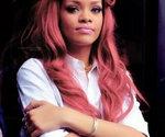 Rihanna :3