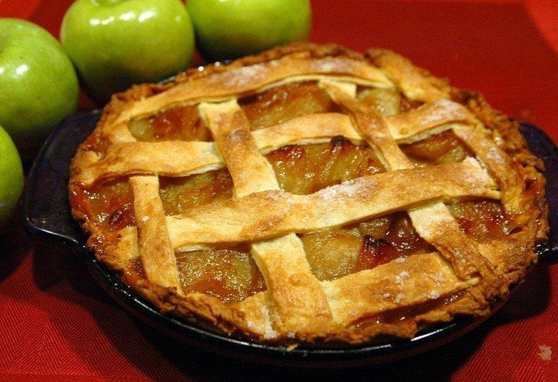 apple-pie-1.jpg
