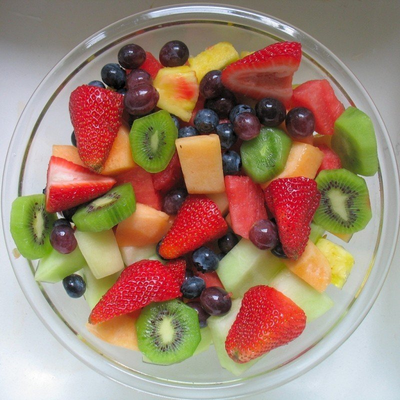 fruit-salad-7.jpg