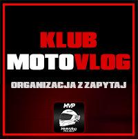 Klub MotoVlog