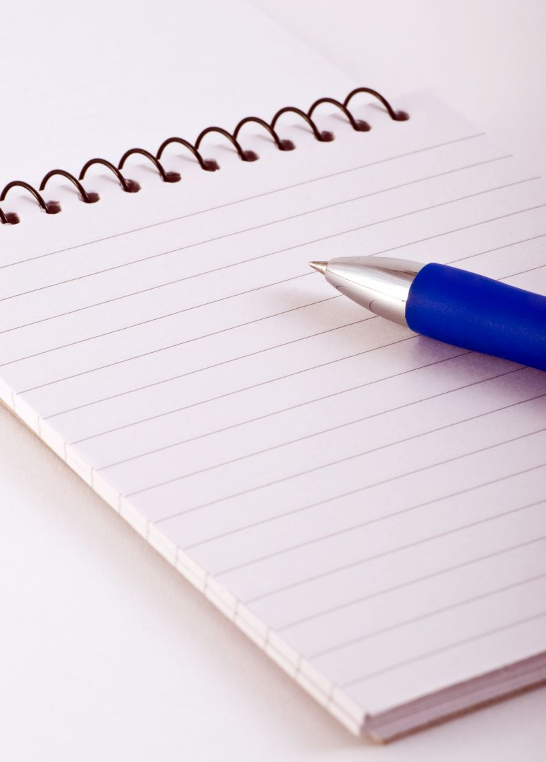 note-pad-with-pen%5B1%5D.jpg