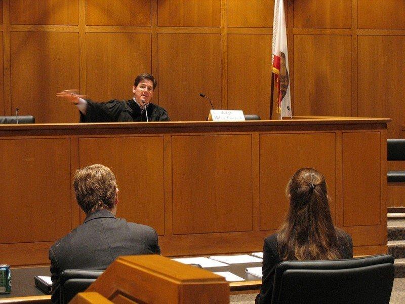 american-judge.jpg