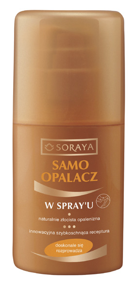 Samoopalacz-w-spray-u-49784-big.jpg