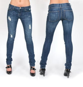 les_halles_jeans_wytrate_jeansy1.jpg