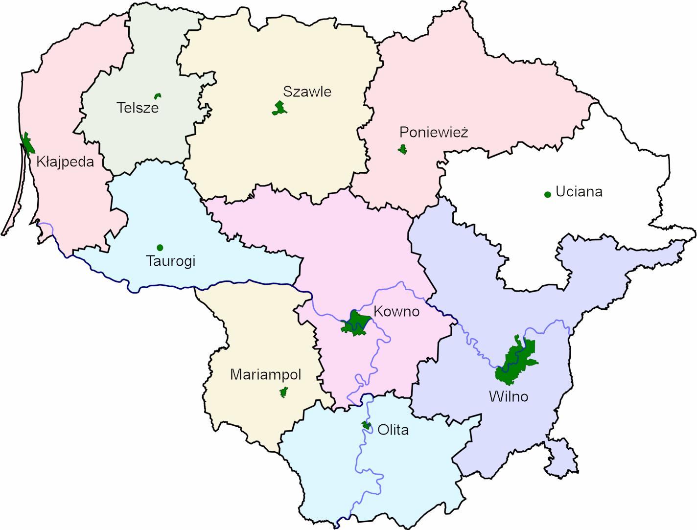 Litwa_apskritys-PL.png