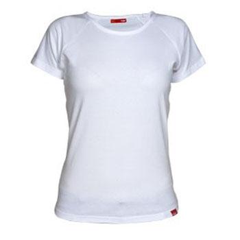 women_s_t_shirt_ladies_white_t.jpg