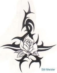 ładny Ten Tatuaż Zapytajonetpl