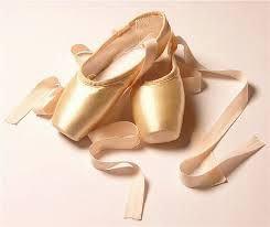 Jak Nazywaja Sie Buty Do Baletu Zapytaj Onet Pl