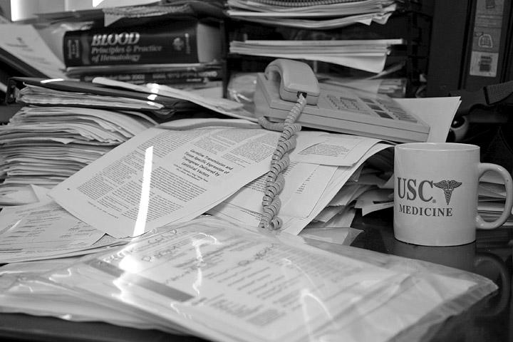 Lightmatter_paperwork.jpg