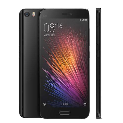Xiaomi Mi5S 128 GB