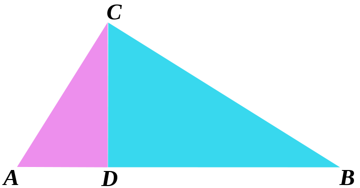 718px-P_triangle.svg.png