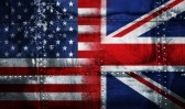 4341279-uk-usa-flag.jpg
