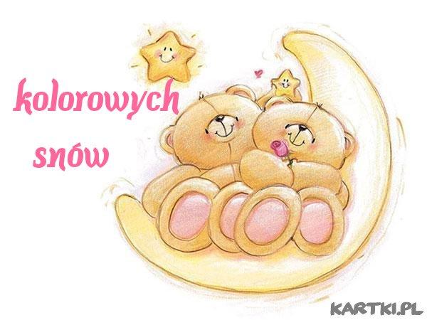 kolorowych_snow_5.jpg