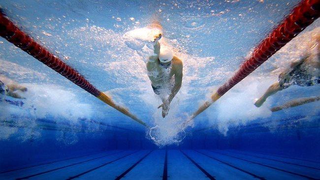 978078-swimming-trials.jpg