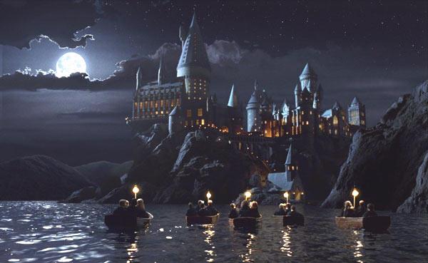 Hogwart.jpg