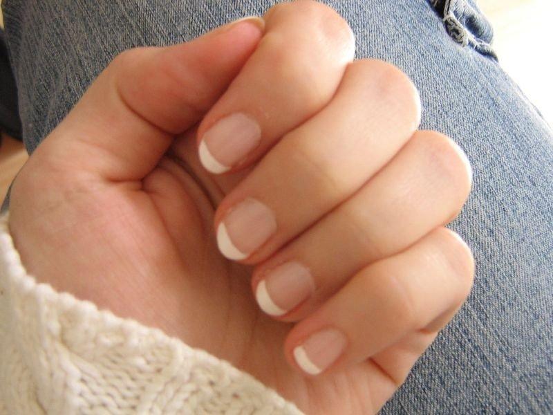 french-nails.jpg