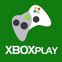 WWW.XBOXPLAY.PL - Najlepsze forum o XB