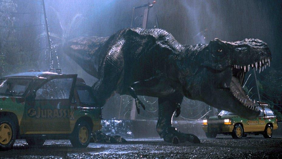 a moze ta z wyjsciem  t rexa