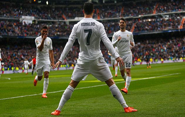 Ronaldo-celta.jpg