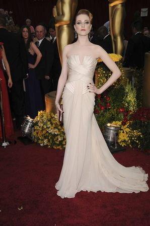 a8cc616e Ile metrów materiału około będzie potrzebne na taka sukienke ...
