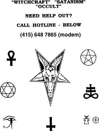 Co Oznaczają Te Symbole Zapytaj Onet Pl