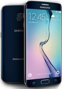 Samsung Galaxy S6 Edge 128 GB