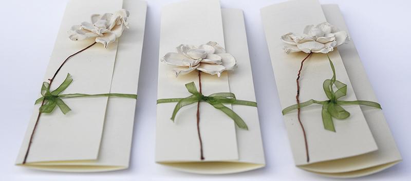 zaproszenie-kremowy-kwiat_0031.jpg