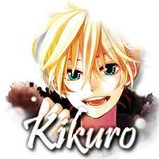KiKuro