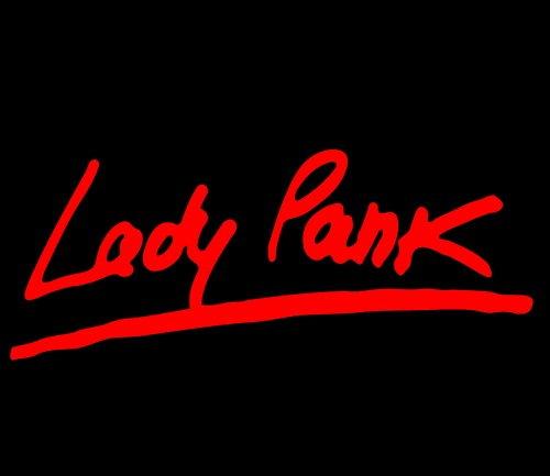 Lady Pank na Eurowizję!!!