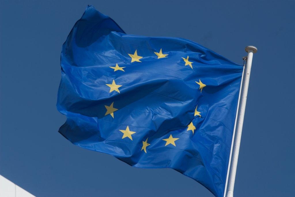 Klub Unii Europejskiej