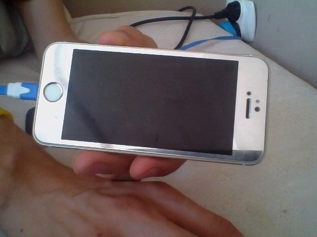 Iphone 5s czy podróbka ? Zapytaj.onet.pl