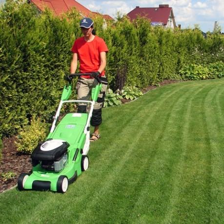 koszenie-trawnikow-azalia-pielegnacja-ogrodow.jpg