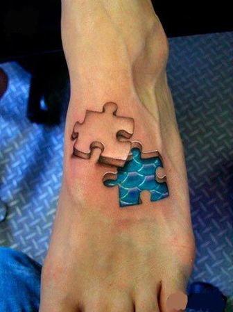 Ile Kosztuje Tatuaż Zapytajonetpl