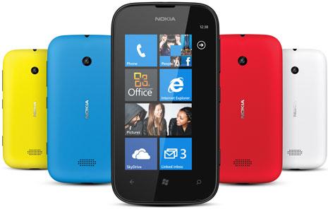 Lumia-510.jpg