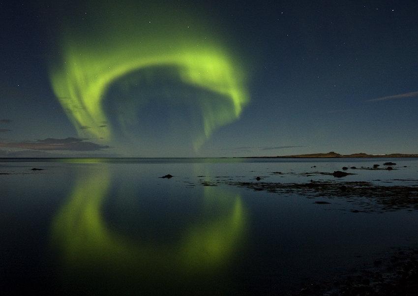 Lubimy Islandię